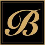 Brotto Development Corporation